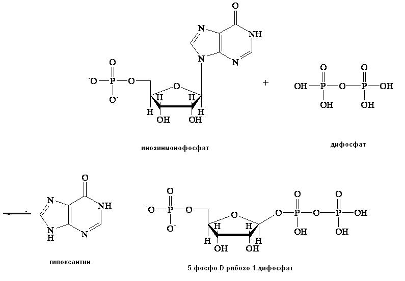 Изогемагглютинин